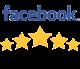 central-parkpimaging-facebook-5-star