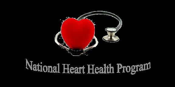 National Heart Health